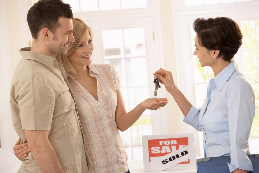 01005f6648f55 Как правильно продавать квартиру самостоятельно без риелтора?