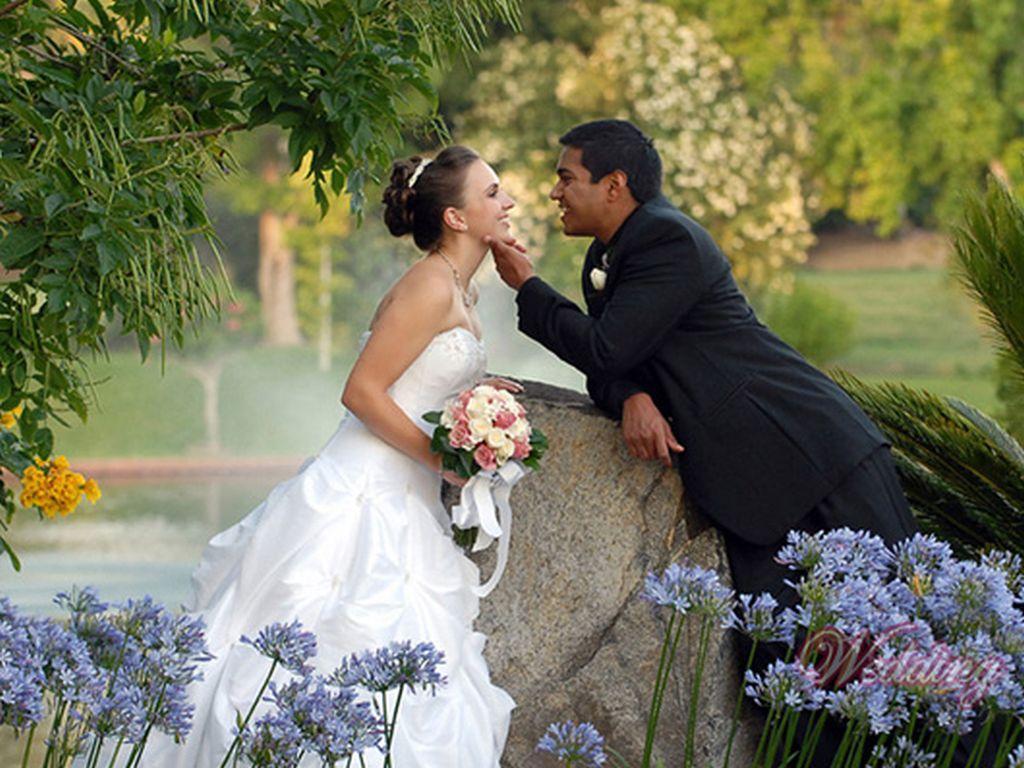 Международные знакомства замуж