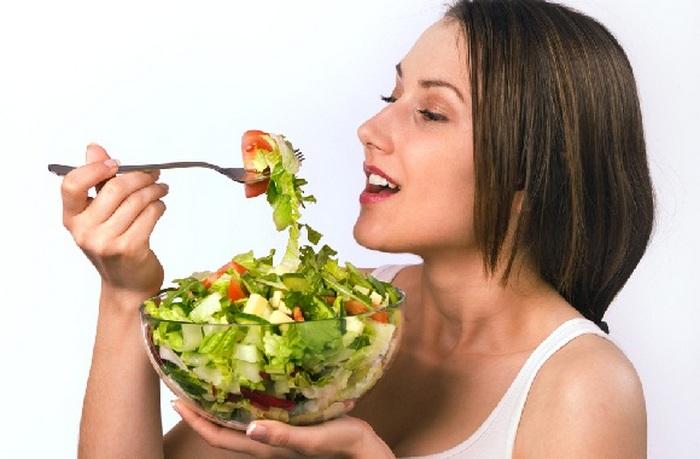 Самые эффективные диеты для похудения | начинаем диету.