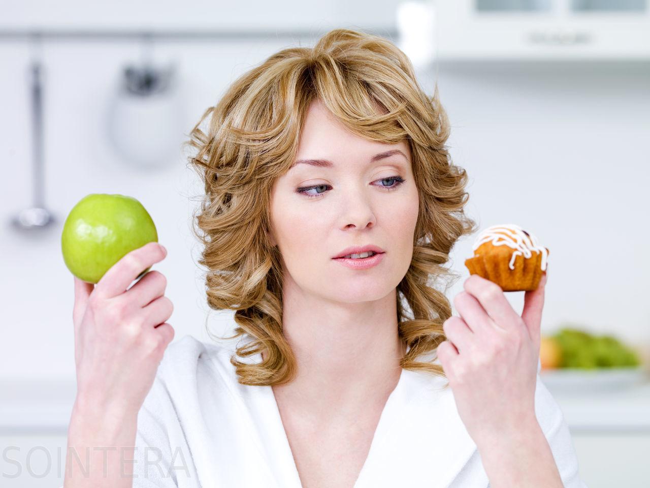 Что кушать в разгрузочные дни чтобы похудеть но быть без чувства голода