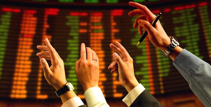 Форекс или фондовая биржа что выбрать бинарные опционы aforex