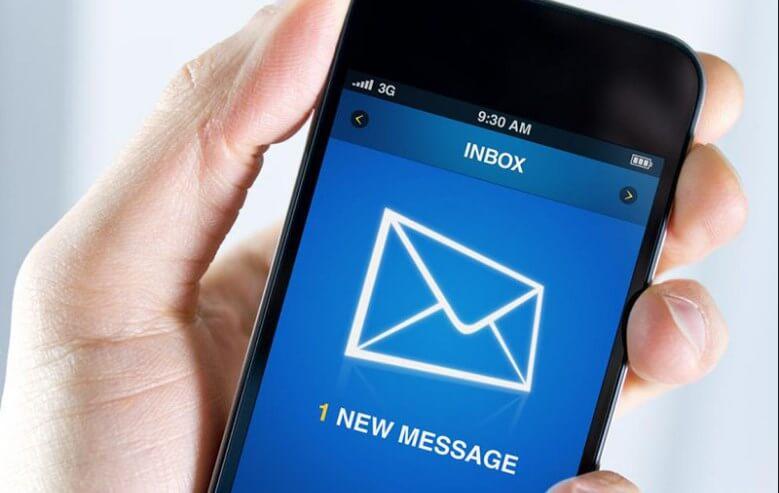 Виртуальные номера сша бесплатно для смс