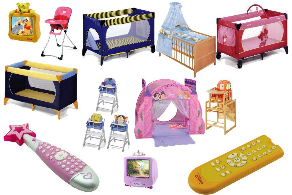 3d046e56cef6 Где в интернете можно купить детские товары