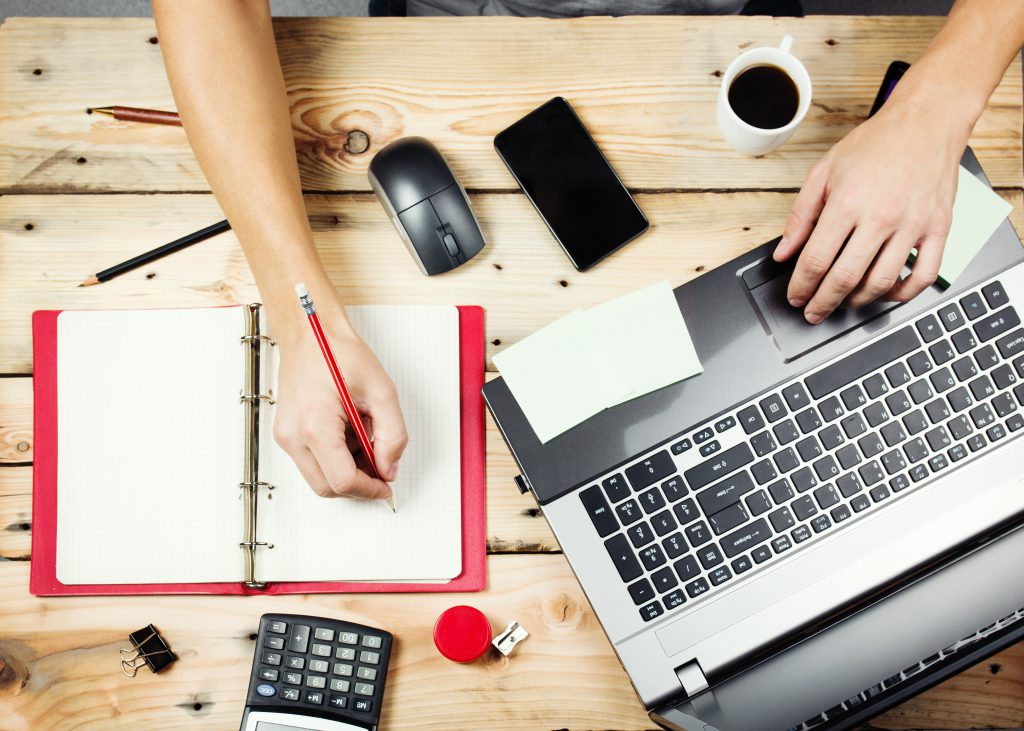Как заработать через интернет отвечая на вопросы