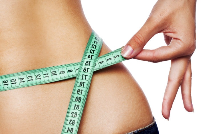 составить питание для похудения для мужчин