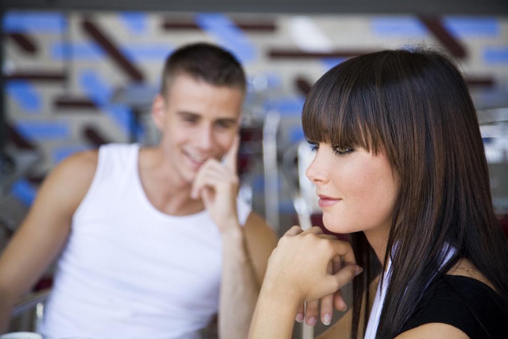 Как заинтересовать знакомого парня