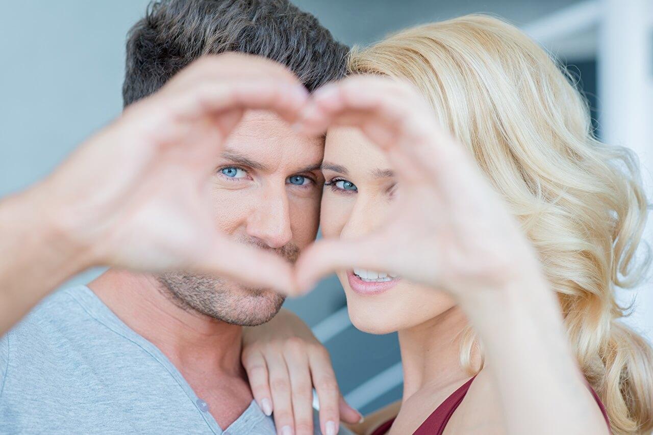 Вот 11 психологических хитростей, которые, несомненно, помогут вам заполучить мужчину вашей мечты: как заполучить мужч.