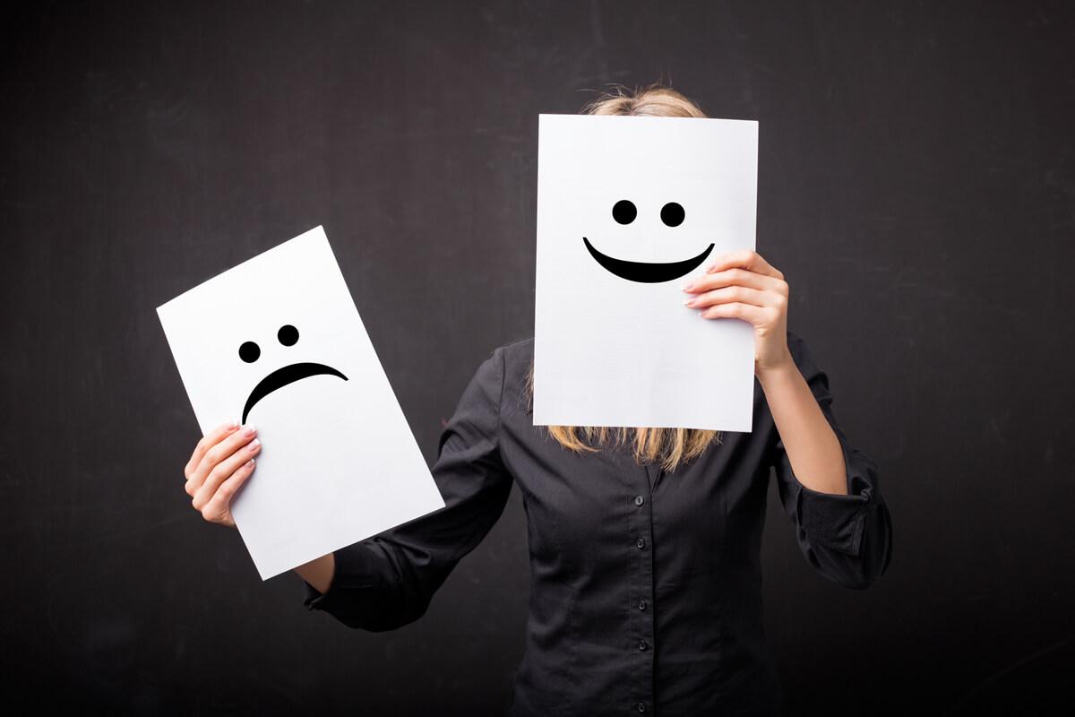 сочетания картинки негативного настроения подосиновики, подберезовики