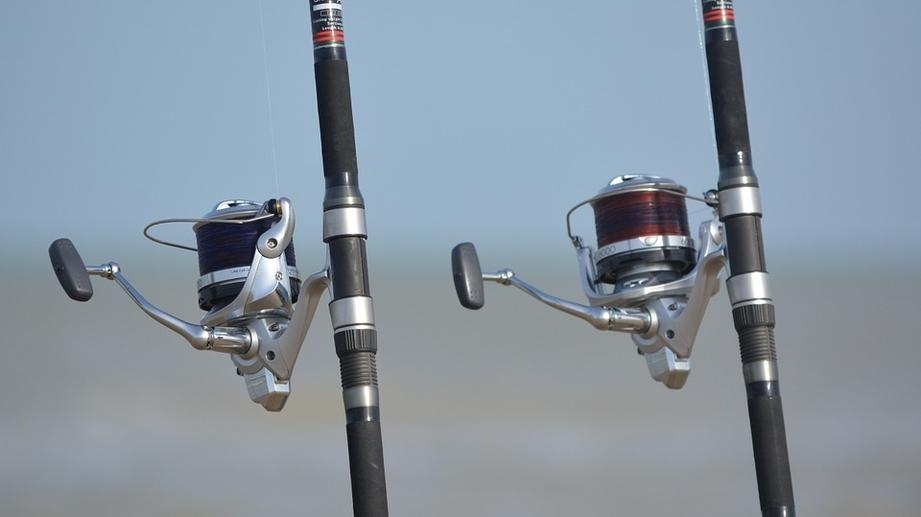 Как выбрать рыболовные катушки, виды и лучшие производители катушек