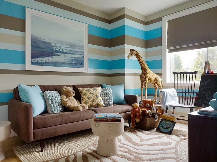 Картинки по запросу colors combinations in the interior of small rooms