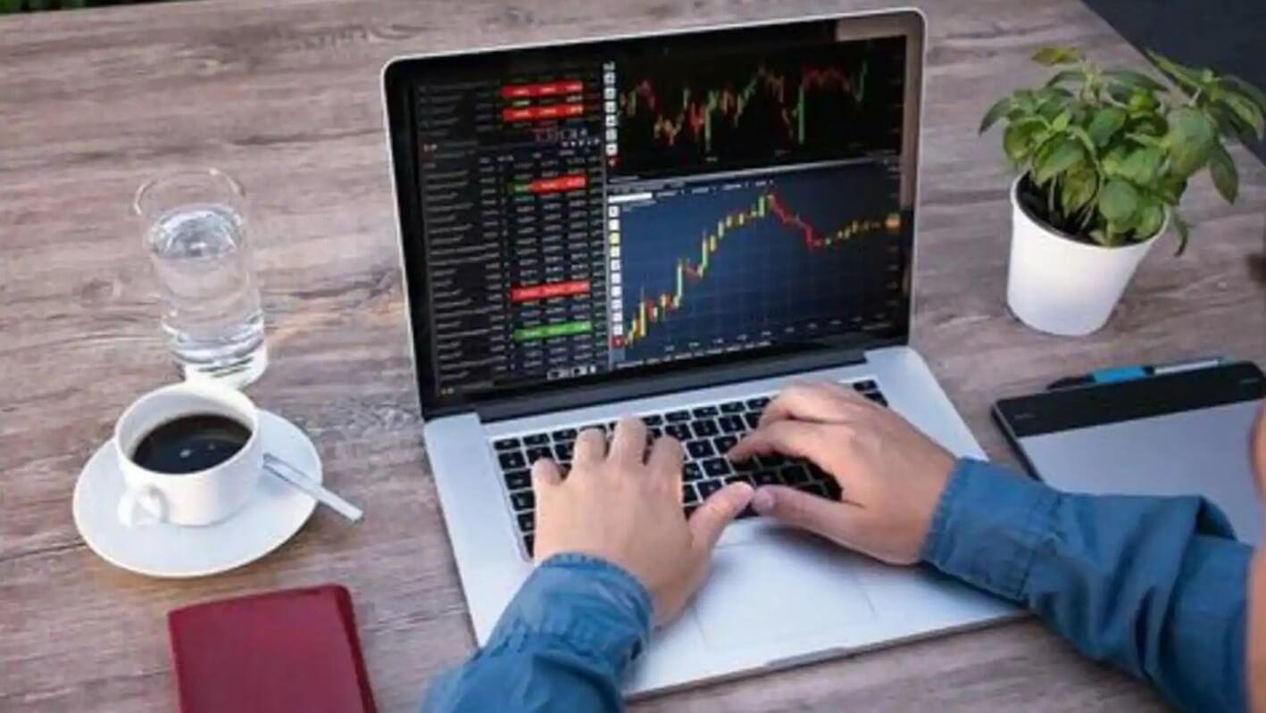 Как начать заниматься покупками и продажами на фондовых рынках и стать успешным трейдером
