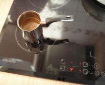 Как правильно выбрать электрическую плиту?