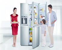 Как выбрать холодильник? — Критерии выбора холодильника