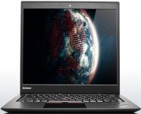 Планшет Lenovo ThinkPad 10 просто создан для бизнеса