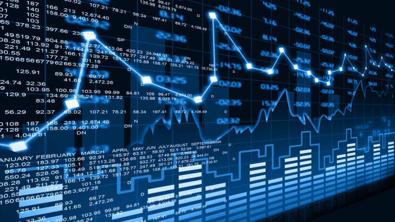 Обучение по торговле акциями контрольная работа по математике 5 класс за 3 четверть онлайн