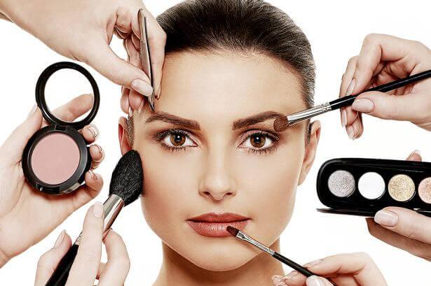 subj kz лучшая платформа для покупки профессиональной косметики в казахстане