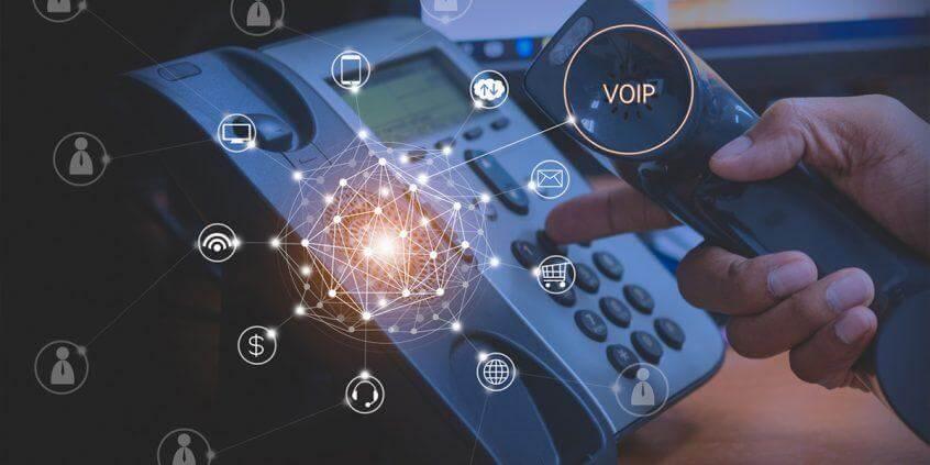 Дешевые звонки с помощью SIP-телефонии