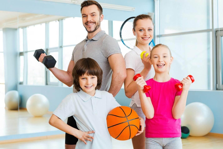 Бойцовский клуб в Киеве Nikko Fight Club: эффективные тренировки для взрослых и детей